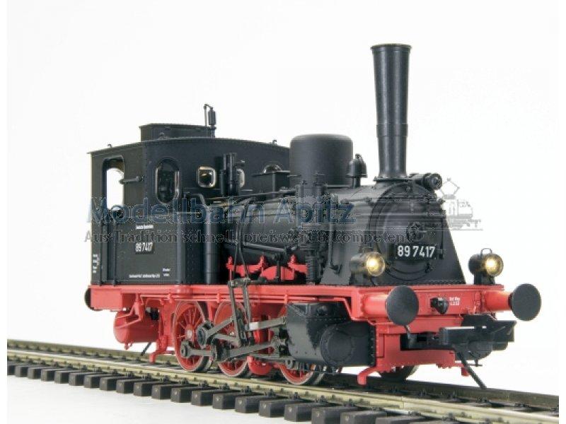 lenz modellbahn